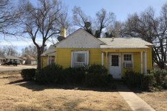 101 Flynn St Alva Ok Home For Sale