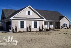 44703 Jefferson Rd Alva Oklahoma Home For sale
