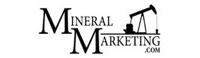 Mineral Marketing