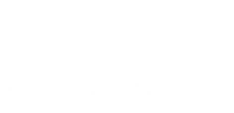 Ashley Property Services