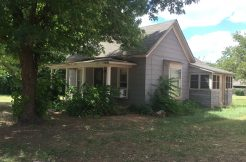 FOR Rent in Alva OK